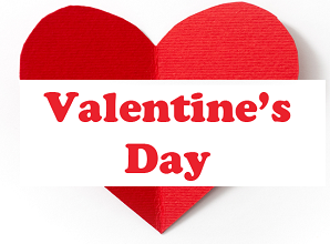 Val Day Blog Image
