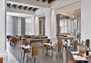 jw-cafe-jw-marriott-mumbai-sahar-andheri-east-mumbai-restaurants-4jms61q