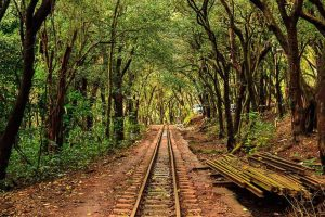 matheran-1-- rail network