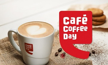 Cafe Coffee Day | Opp St Dominic Savio School, Mahakali
