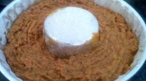 Carrot Cake Bfr Baking 1.0