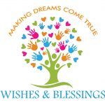 Wishes and Blessings