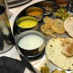 gargi restaurant, kholapur
